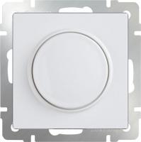 WL01-DM600 / Диммер (белый) a028836