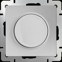 WL06-DM600 / Диммер (серебряный) a029837